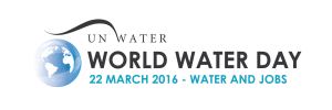 WWD2016 banner