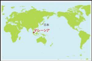 20160803_01