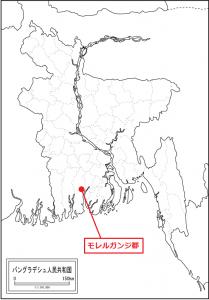 AQUA PROGRAM2016_map2
