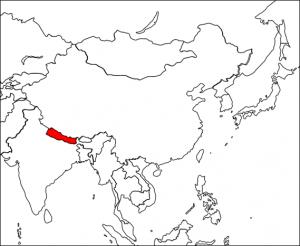 20160906_4th kyotoprize_map1