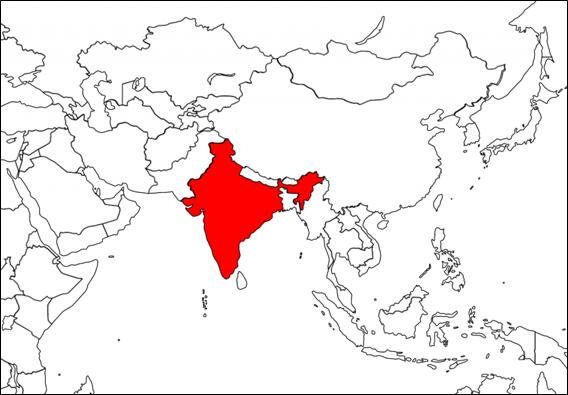 20160908_india