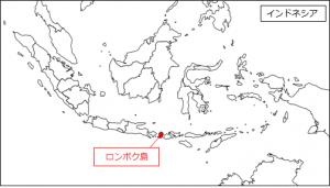 20161110_toray_map_jp