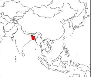 20161114_bangladesh