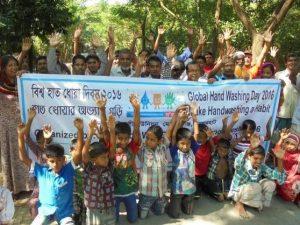 20161121_sbw_handwashing-day