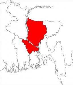 bangladesh_Dhaka Division