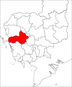 darvish3rd_Pursat Province