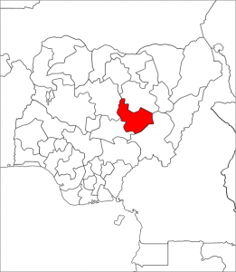 nigeria_Plateau State