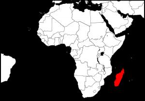 20170508_Madagascar