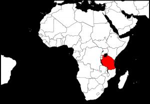 20170508_Tanzania