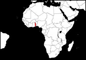 20170508_Togo