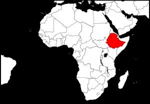 jwff_ethiopia