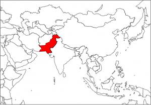 darvish12th_pakistan