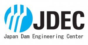 5thKyotoWorldWaterGrandPrize_sponsor6_JDEC