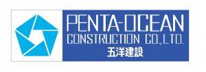 5thKyotoWorldWaterGrandPrize_sponsor9_penta-ocean construction
