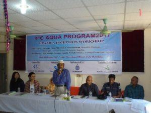 Aqua program 2017_2
