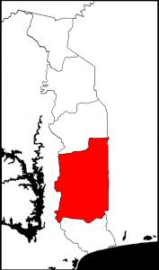 togo_plateaux region