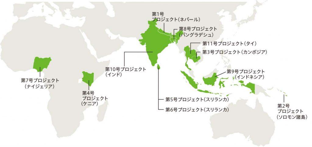 dar_map_11th_jp