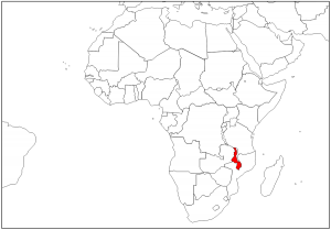 Map_Malawi