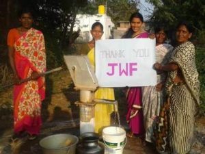 JWFF2017FU_47_1