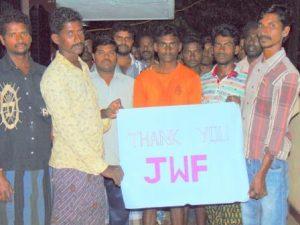 JWFF2017FU_47_2