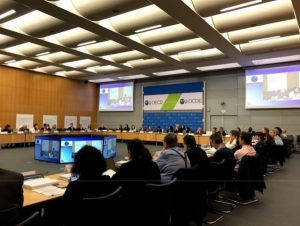 13th-oecd-wgi-meeting-6-638