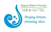 JWF logo
