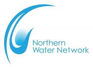NoWNET_logo