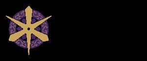 KyotoCity_logo