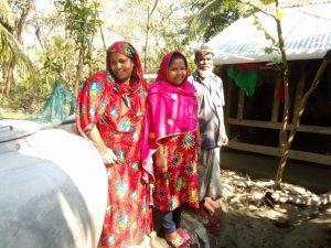 aquaprogram2019_beneficiary_01
