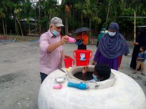 aquaprogram2019_training_01