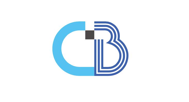 株式会社CB