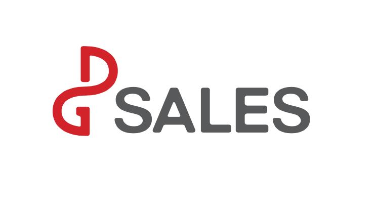 DG SALES Co., Ltd.