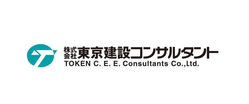 株式会社東京建設コンサルタント
