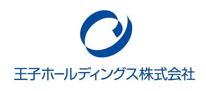 王子ホールディングス株式会社