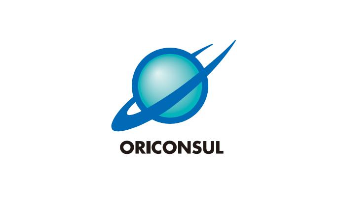 https://www.oriconsul.com/