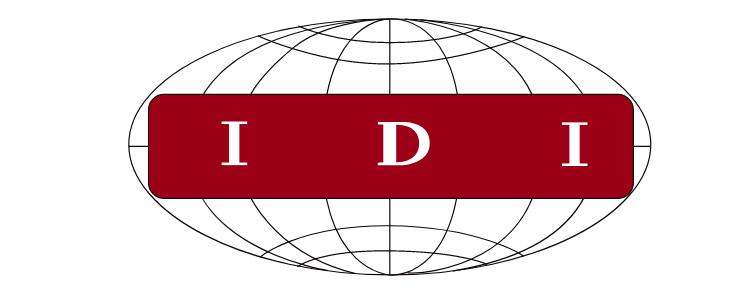 一般社団法人国際建設技術協会