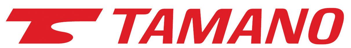 玉野総合コンサルタント株式会社