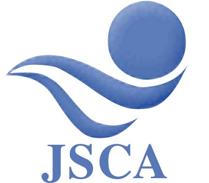 一般社団法人日本下水道施設業協会