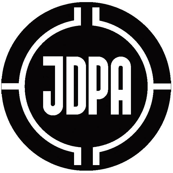 一般社団法人日本ダクタイル鉄管協会