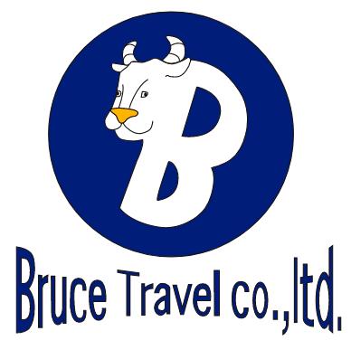 ブルス・トラベル株式会社