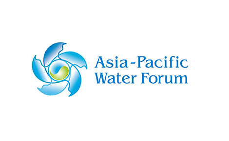 Asia-Pacific Water Forum (APWF)