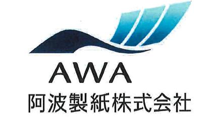 AWA PAPER & TECHNOLOGICAL COMPANY,Inc.