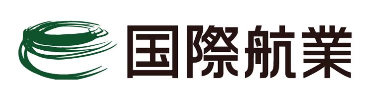 Kokusai Kogyo Co., Ltd.